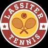 Lassiter High School Tennis - Go Trojans!